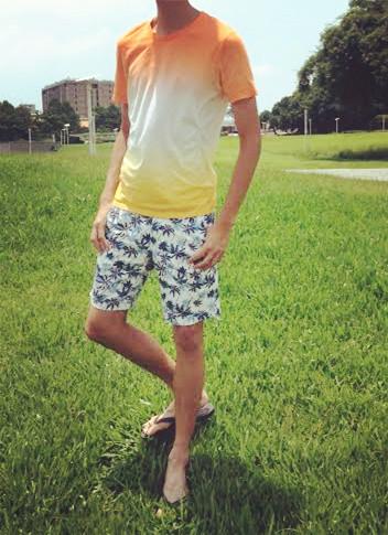 SUMMER~