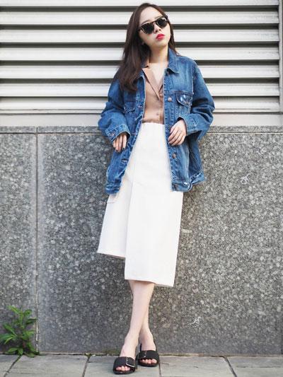 Amberyang\'s Dappei