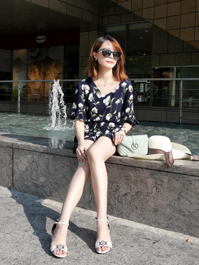 FB: blogger.novia