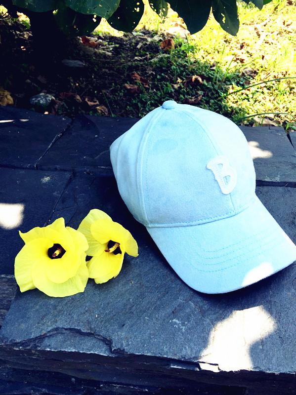 Cute hat♡